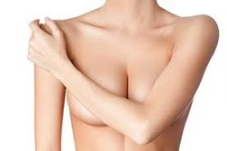Why more women than ever are choosing to have Mommy Makeover cosmetic surgery procedures