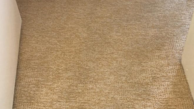 Ways That Carpet Cleaning Benefits You