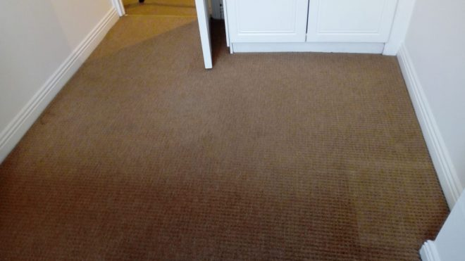 Crank Up Your Gift Giving With Quality Carpet Cleaning Services