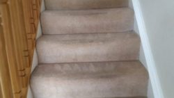 Extend The Life Of Your Carpet With These 8 Tips / Carpet Cleaning Dublin
