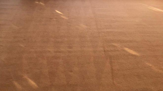 Carpet Cleaning Crumlin