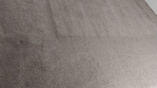 Carpet Cleaning Inchicore