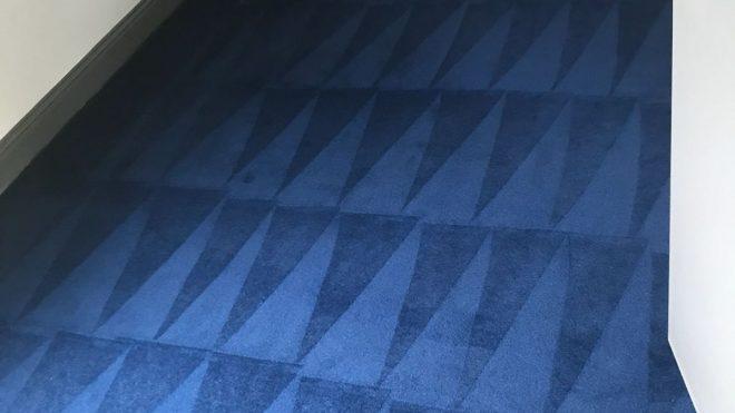 Carpet Cleaning Baldoyle