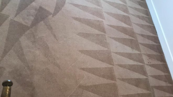 Carpet Cleaning Celbridge