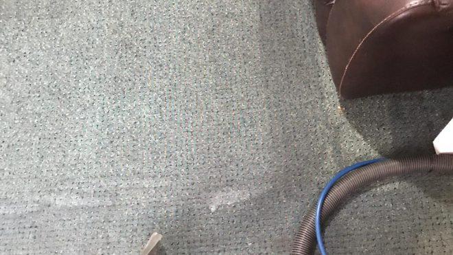 Carpet Cleaning Carrickmines