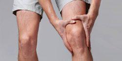 Where's the Best Knee Pain Treatment Paramus?   A Pain Doctor Responds