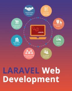 Laravel Development Agency