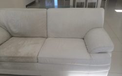 Preparing For The Holidays: Make Things Easy With Professional Sofa Cleaning Services