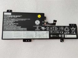 For Lenovo IdeaPad Flex 3 11IGL05