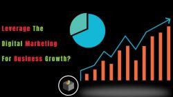 Digital Marketing Strategy For Your Online Business Growth