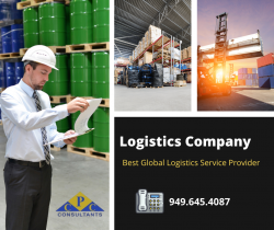 Tailored Solutions for Your Transportation