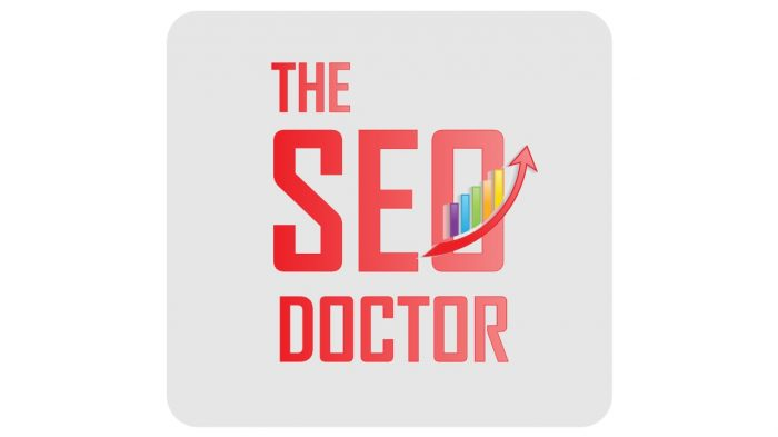 Hire Seo Doctor