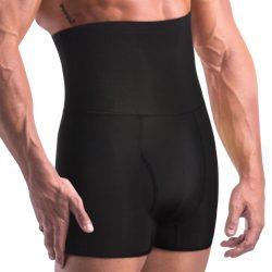 Men's Girdle Tummy Control Mcdavid Compression Shirts | Brabic – BRABIC