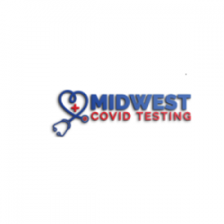 Covid-19 Tests Near Me
