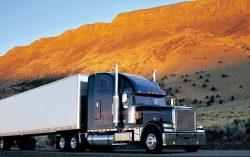 Mobile Truck and Trailer Repair in Kitchener – Road Star Truck & Trailer Repair