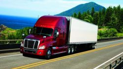 Mobile Truck and Trailer Repair Specialists in Mississauga – Road Star Truck & Trailer ...