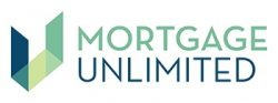 Automated mortgage
