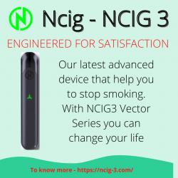 Ncig – NCIG 3