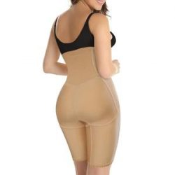 Nebility Women's Shapewear Slimming Waist/Butt/Thigh