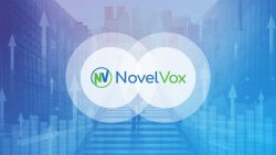 NovelVox – Key Integrations Power Customer Service