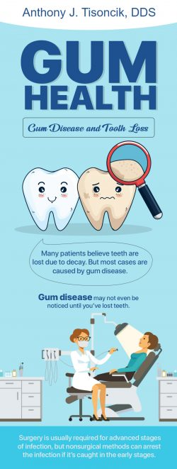 Bring your Smile Back to Health with Quality Preventive Dental Care from Palos Hills Dental