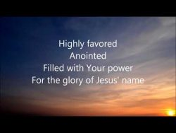 Passion – God, You're So Good – YouTube
