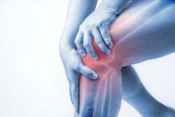 What Are the Newest Options for Knee Pain Treatment Near Me?