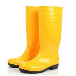 STORM PVC Rain Boot