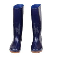 FORT PVC Rain Boots