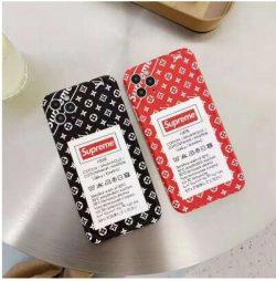 Iphone12 ケース ハイブランド エアポッツプロ ケース 韓国風ルイヴィトン