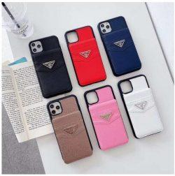プラダ Iphone12/12 Miniケース 激安ブランドgalaxy s21カバー