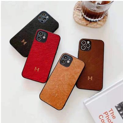 エルメス グッチgalaxy s21ケースブランド Iphone12 Mini/12pro Maxケース