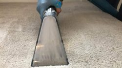 Carpet Cleaning Balgriffin