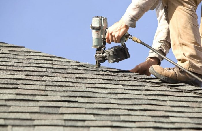Best Roofers Of Tampa Bay