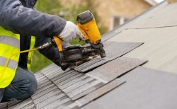 Roof Leak Services In Tampa