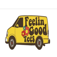 Sarcastic and Novelty T-Shirts – Feelin Good Tees