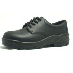 Safety shoes manufacturer from China