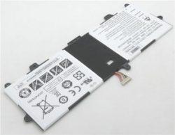 Pour Samsung NT900K3AI