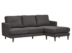 Comfortable 3 seater sofa bed Melbourne | Banana Home