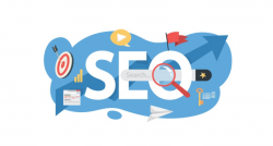 SEO Concepts Made Easy For You