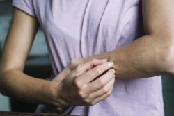 Skin Allergy Specialist in Delhi