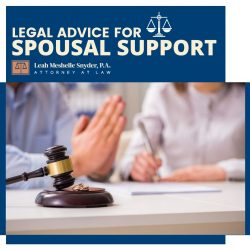 Smart Choice for Family Law Issues