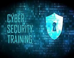 Cyber Security Institute In Jaipur
