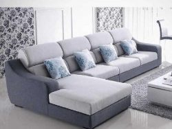 Cheapest Sofa Set Online