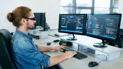 Get best software developer Miroslav Jandric