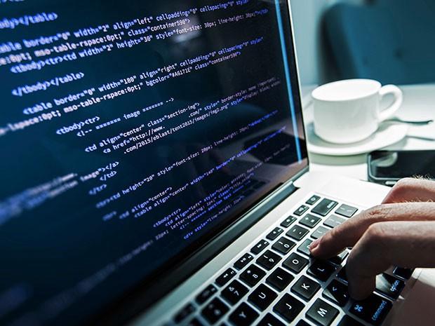 Auf der Suche nach dem besten Softwareentwickler Miroslav Jandric