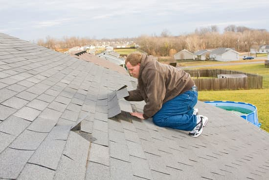 Top Storm Damage Restoration Services In Tampa