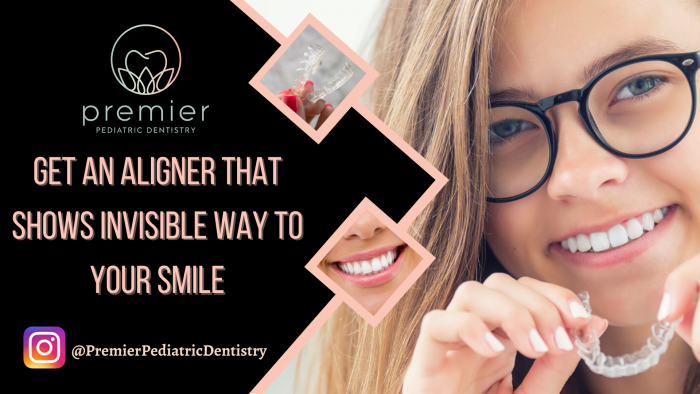 Straighten Your Teeth with Advanced Treatment