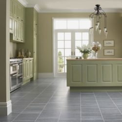 Tile and grout cleaning metairie
