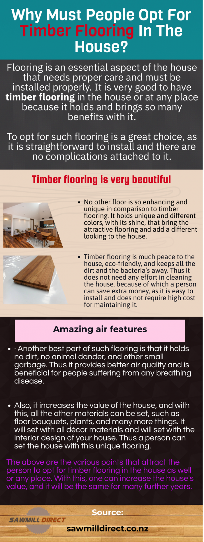 Everything About Bamboo wooden look flooring